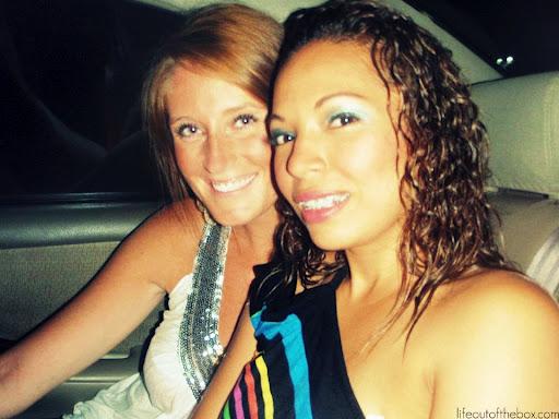 Managua prostitution
