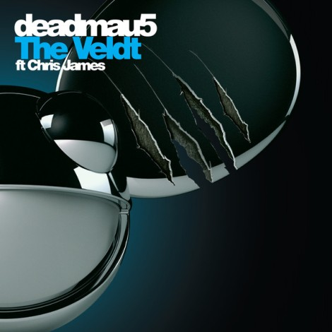 Deeadmau5 The Veldt