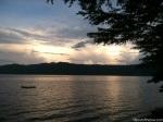 Life Out of the Box in Laguna de Apoyo, Nicaragua
