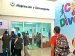 Life Out of the Box Visa Run in Managua, Nicaragua