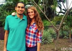 LOOTB on House Hunters International in San Juan del Sur, Nicaragua