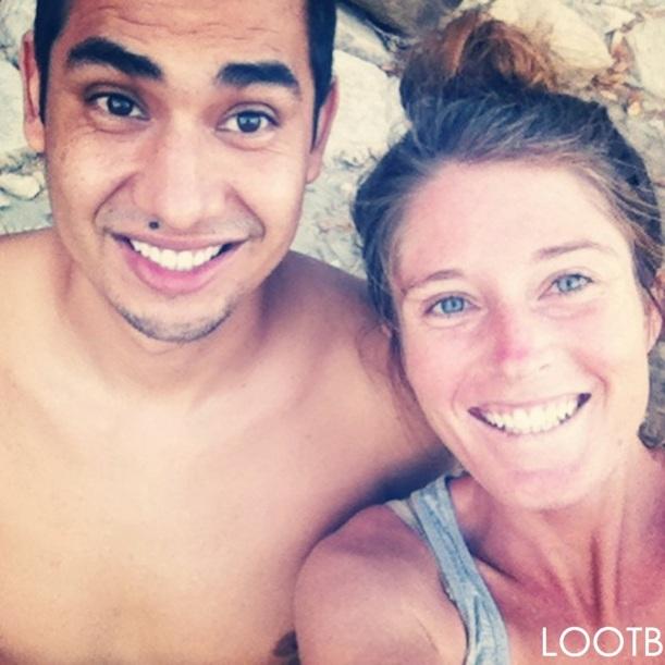 LOOTB back in San Juan del Sur, Nicaragua
