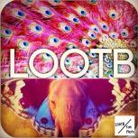 LOOTB Fan Photo