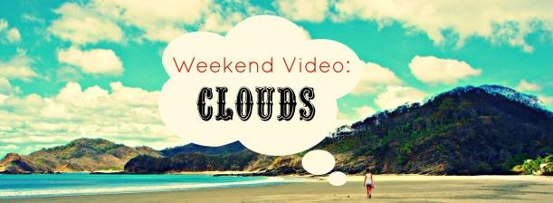LOOTB Weekend Video Clouds