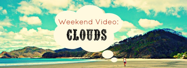 LOOTB Weekend Video Clouds