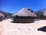 LOOTB with Surf Ranch in San Juan del Sur, Nicaragua