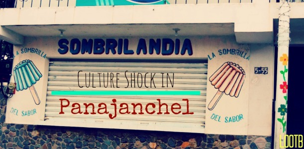 culture shock in panajanchel life out of the box lootb