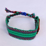 Life Out of the Box bracelet Creativity available on lootb.com