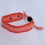 Life Out of the Box bracelet Beauty on lootb.com