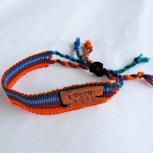 Life Out of the Box bracelet Horizon available on lootb.com