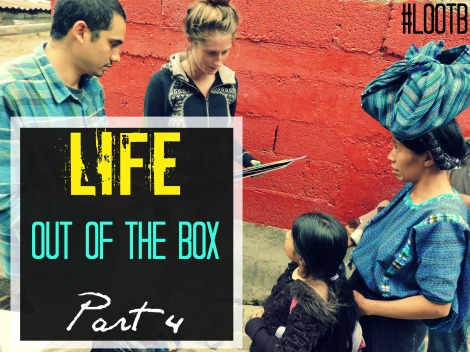 life out of the box part 4 video. lootb.