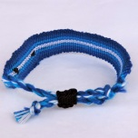 Life Out of the Box bracelet Chill available on lootb.com. LOOTB.
